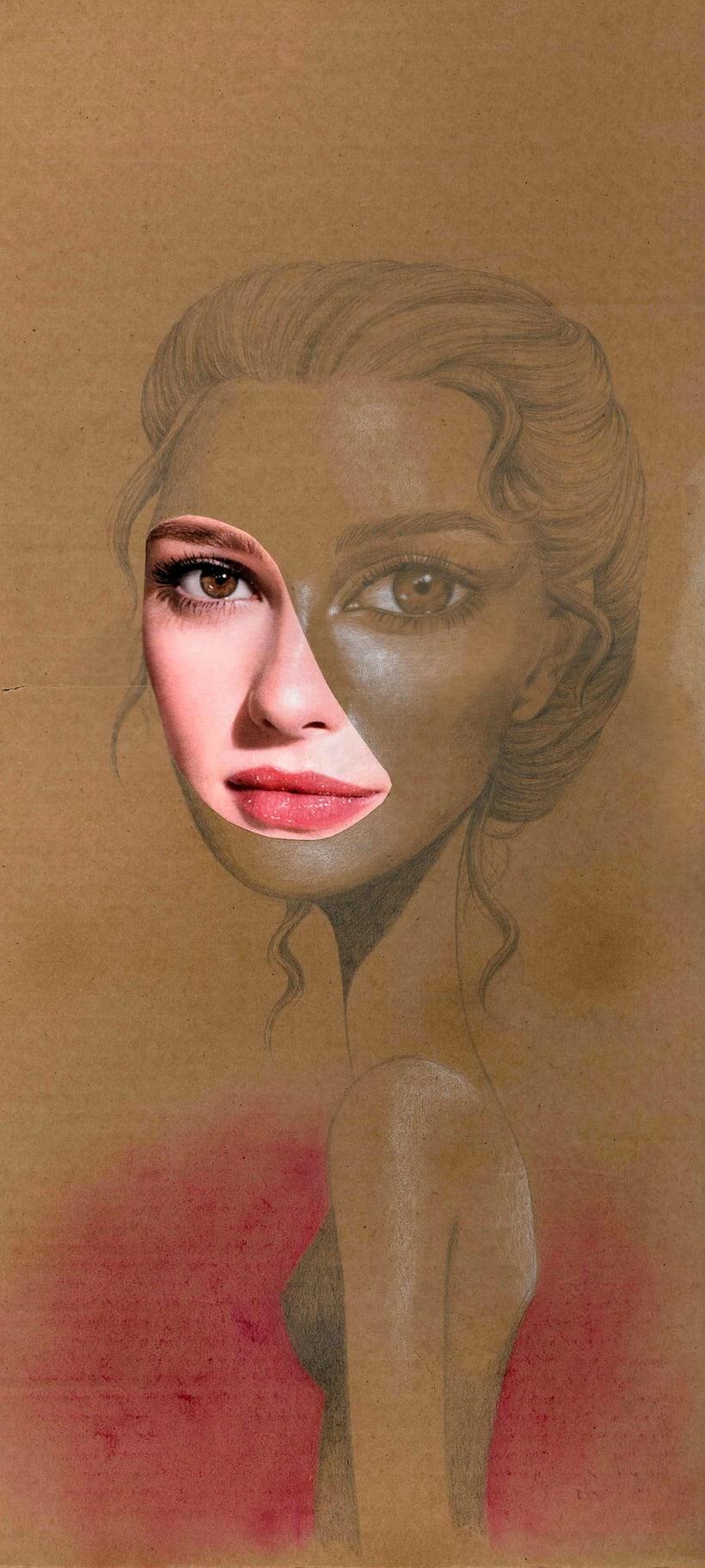 La Belleza de la Imperfección 4