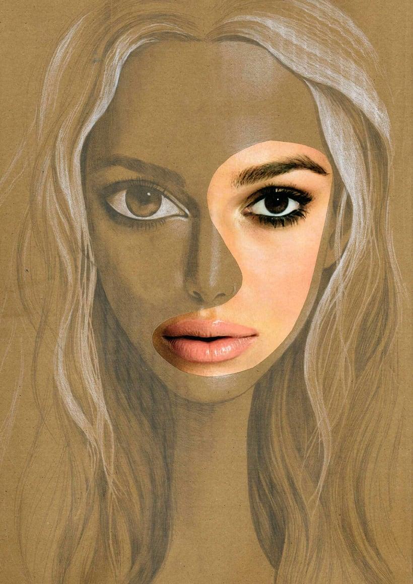 La Belleza de la Imperfección 7