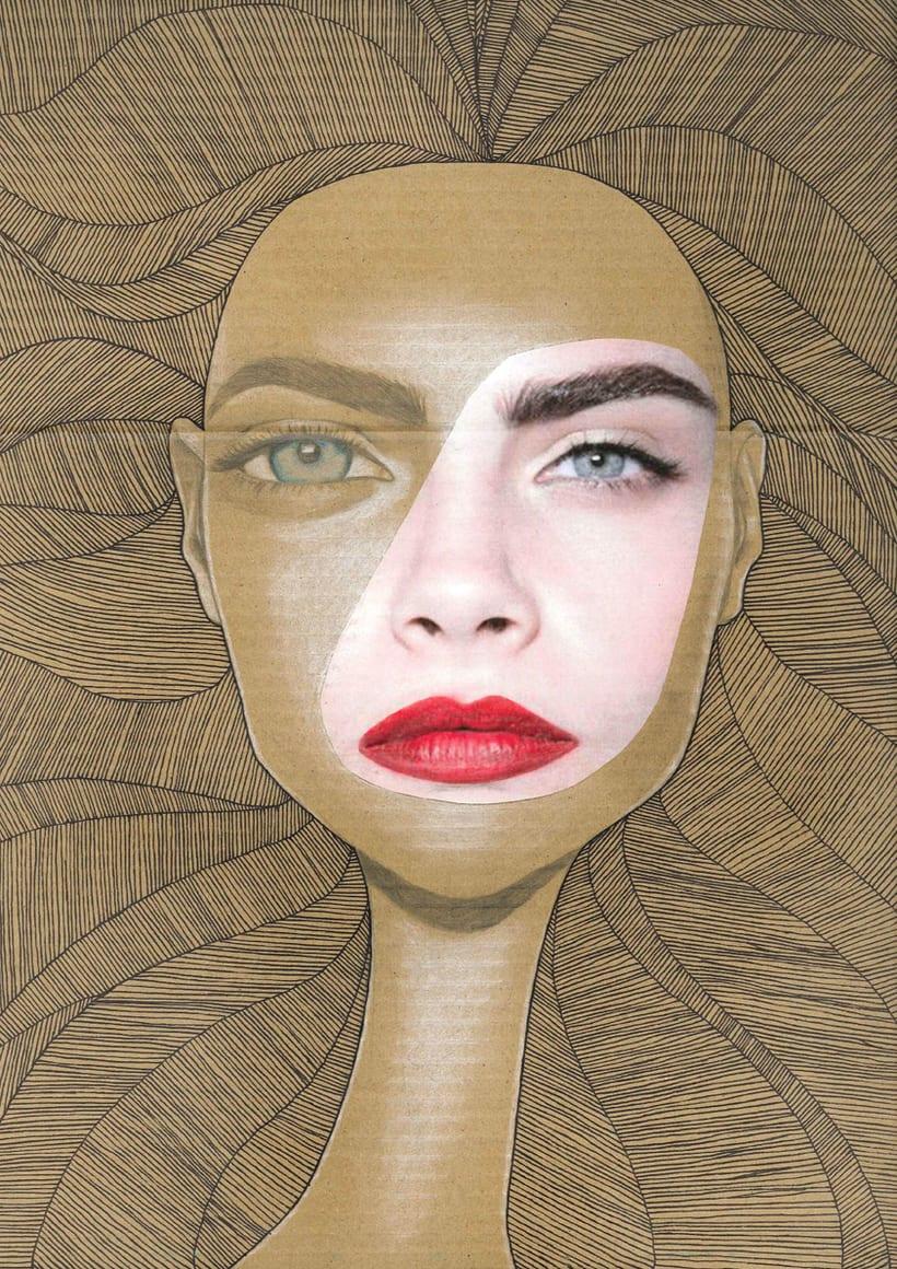 La Belleza de la Imperfección 11