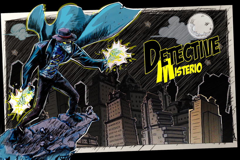 detective misterio -1