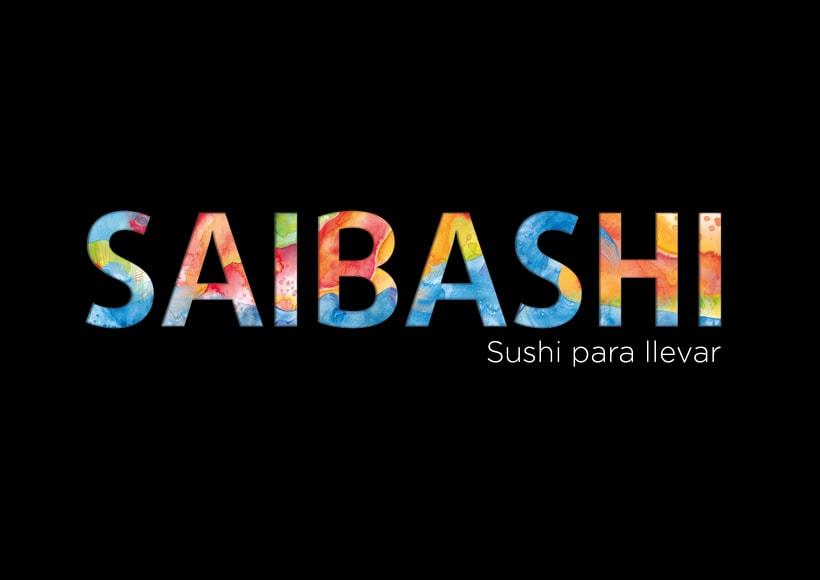 Saibashi 0