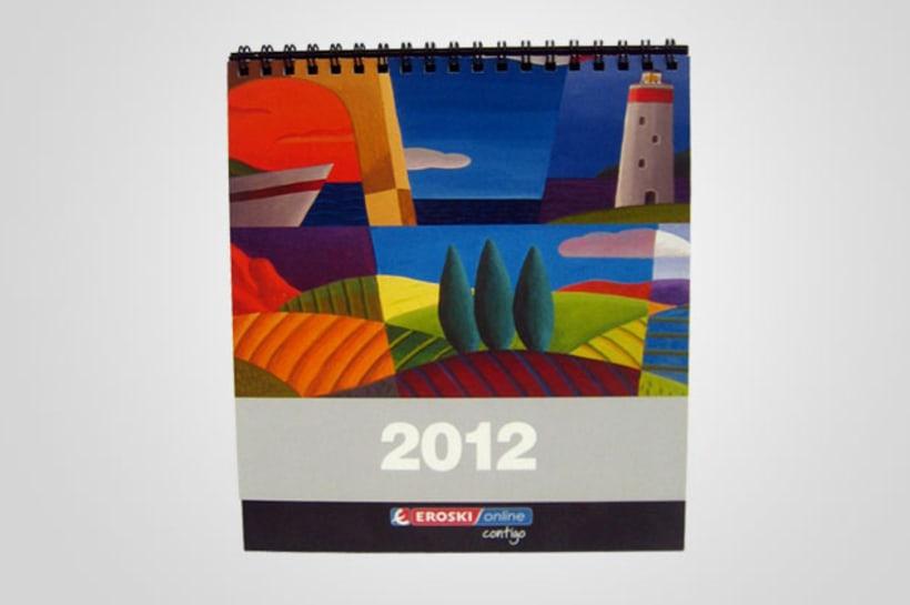Calendario Eroski   4