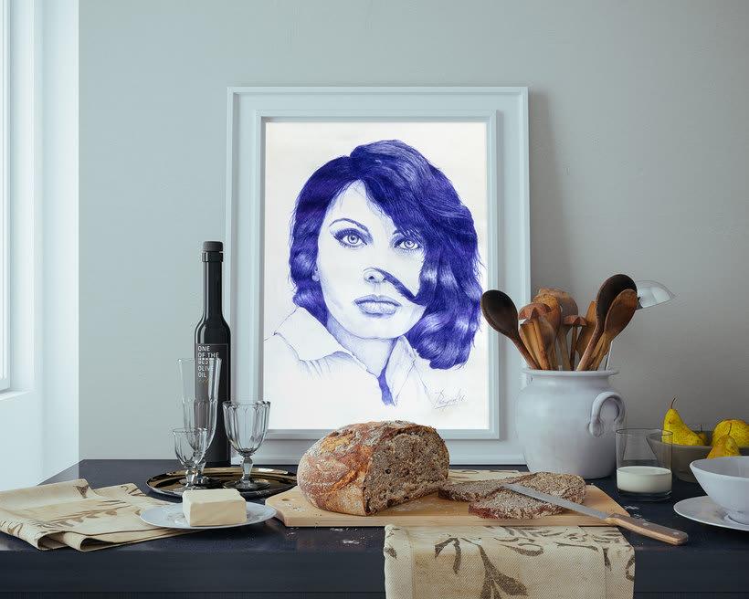 Sofia Loren 2