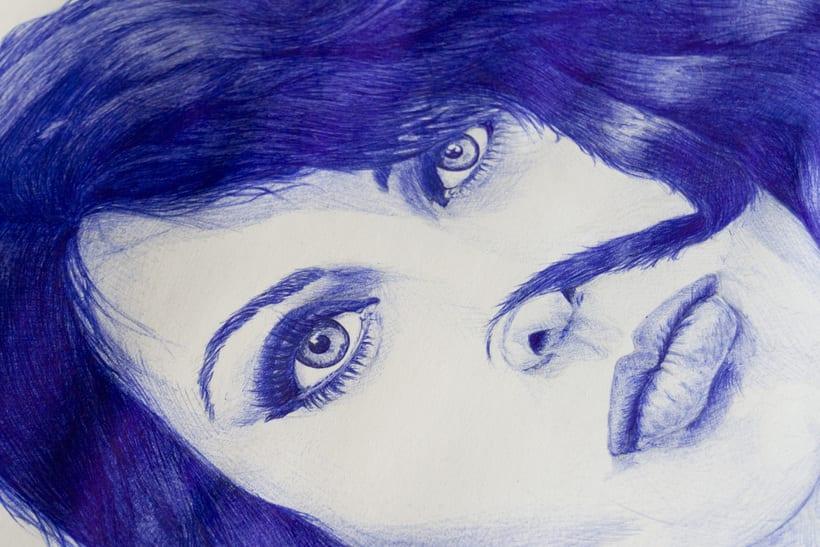 Sofia Loren 3