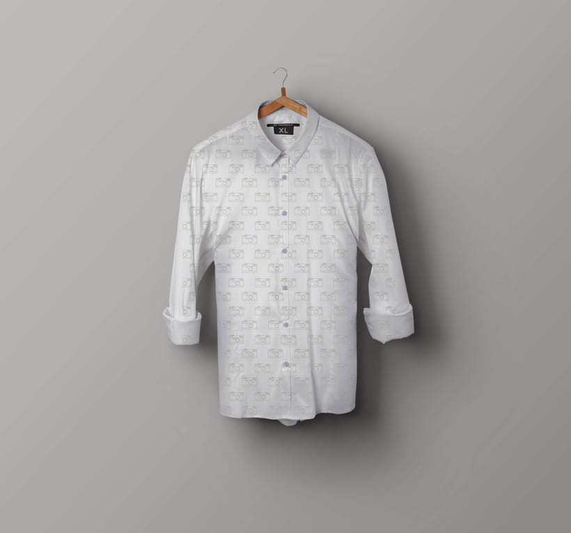 KARMA custom clothing 10