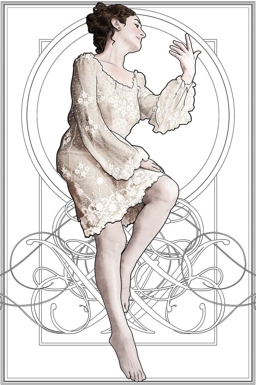 Illustration Nouveau 1 0
