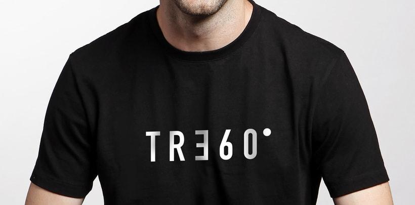 TRE60 2