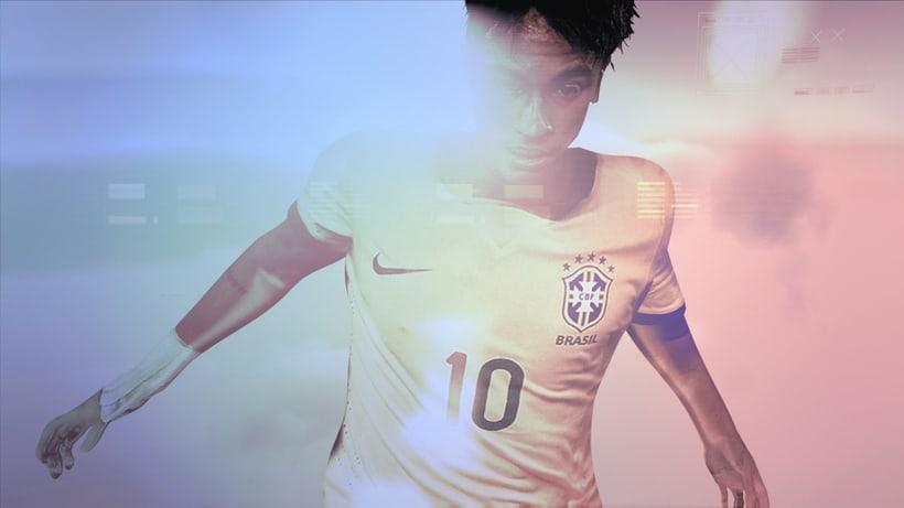 DESTINO BRASIL 2014 1