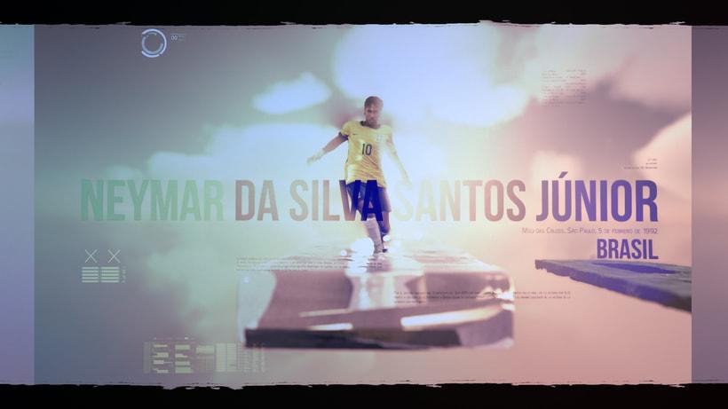 DESTINO BRASIL 2014 2