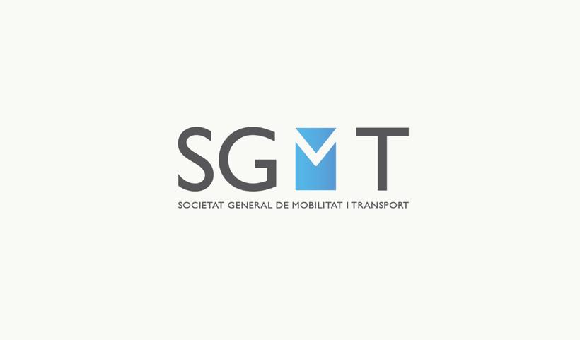 SGMT Branding -1