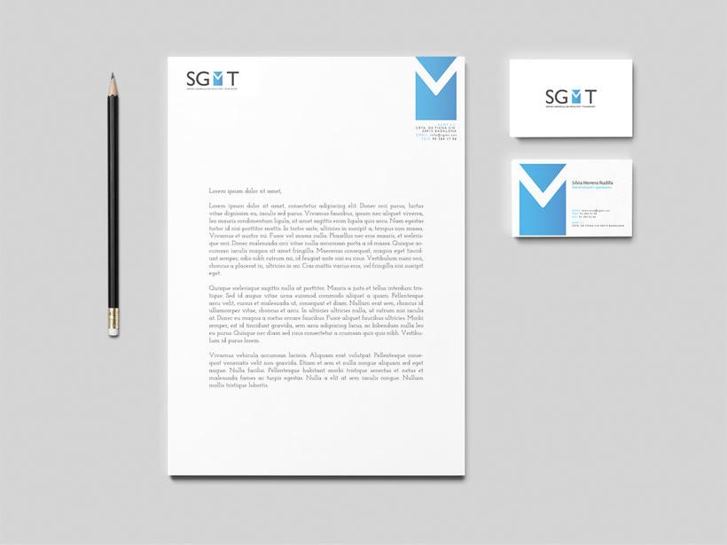 SGMT Branding 0