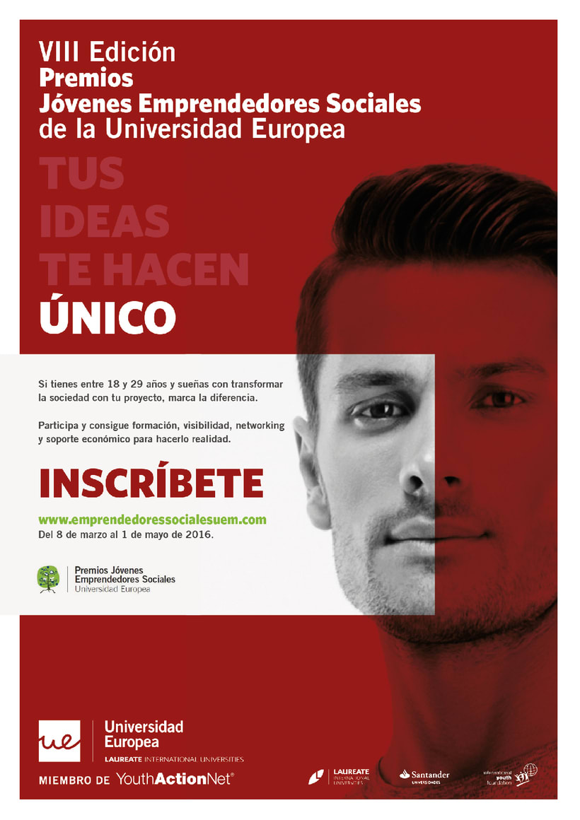 UNIVERSIDAD EUROPEA -1
