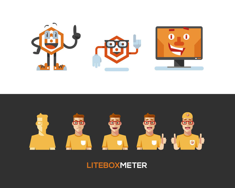 Litebox | Online Strategies 4