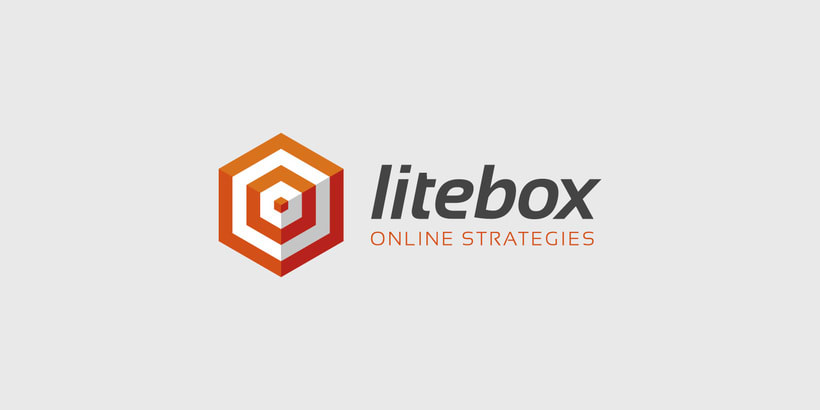 Litebox | Online Strategies 0