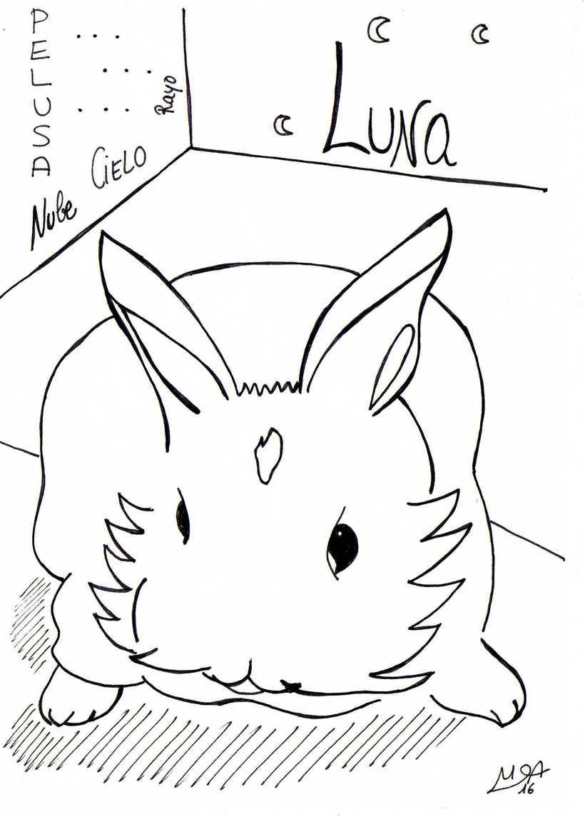 Luna -1