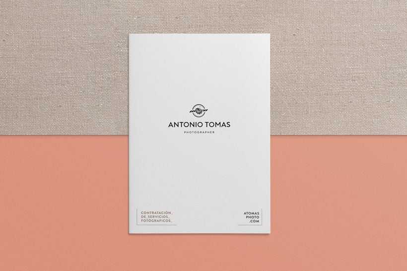 Antonio Tomas Photographer 8