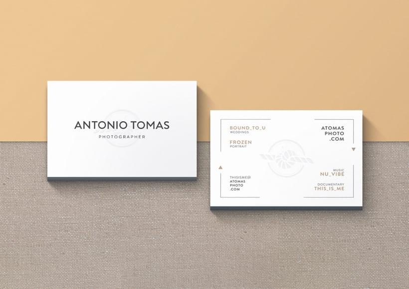 Antonio Tomas Photographer 6