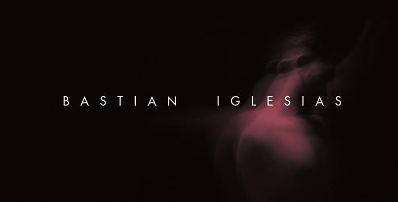 Bastian Iglesias 0