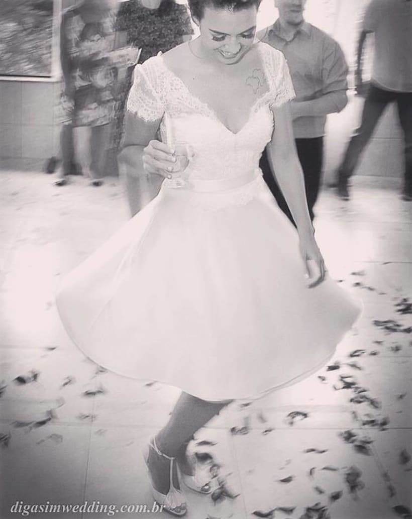 Vestidos de Novias - Olivia Rambelli 17