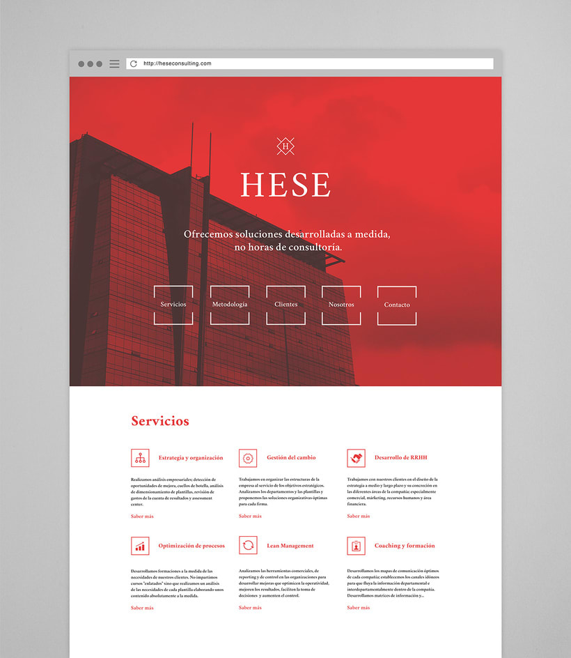 Hese Consulting 5