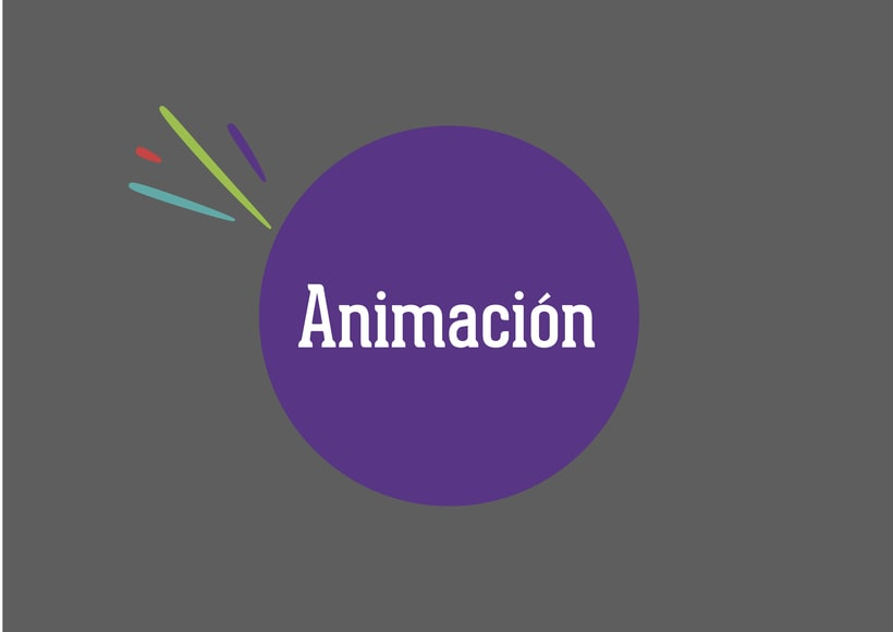 BOOK - Animación 0