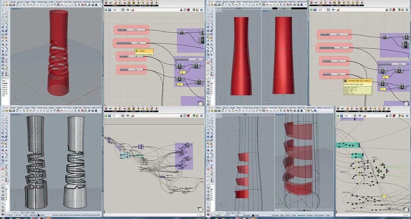 Bend: diseño que cura fracturas  5