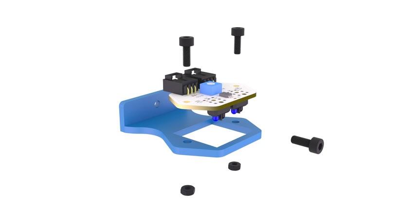 3D + Vray 8