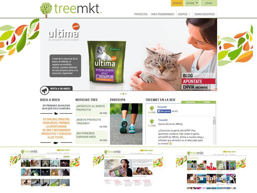 Web Treemkt 0