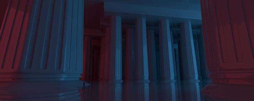 Salão Grego ! 0