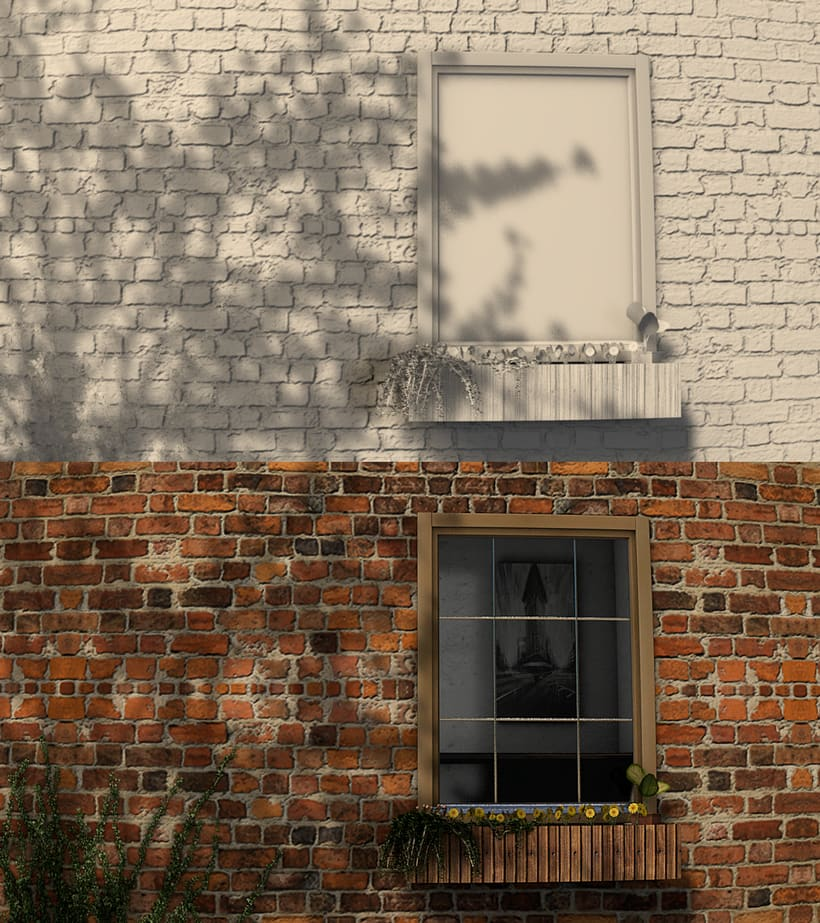 Window ! 0