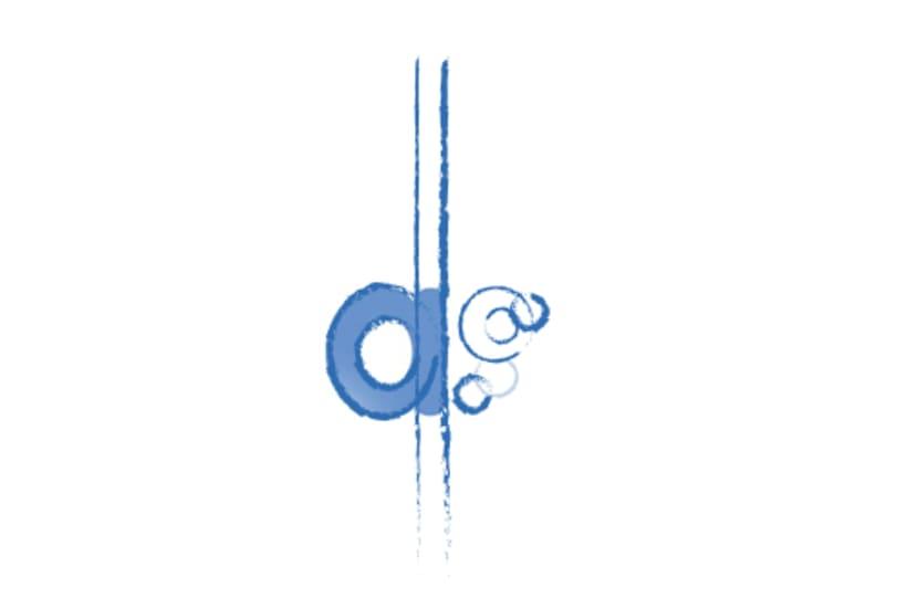 Logo animado Asalvo 2
