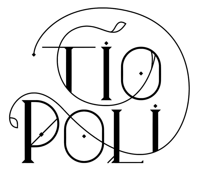 TioPoli 3
