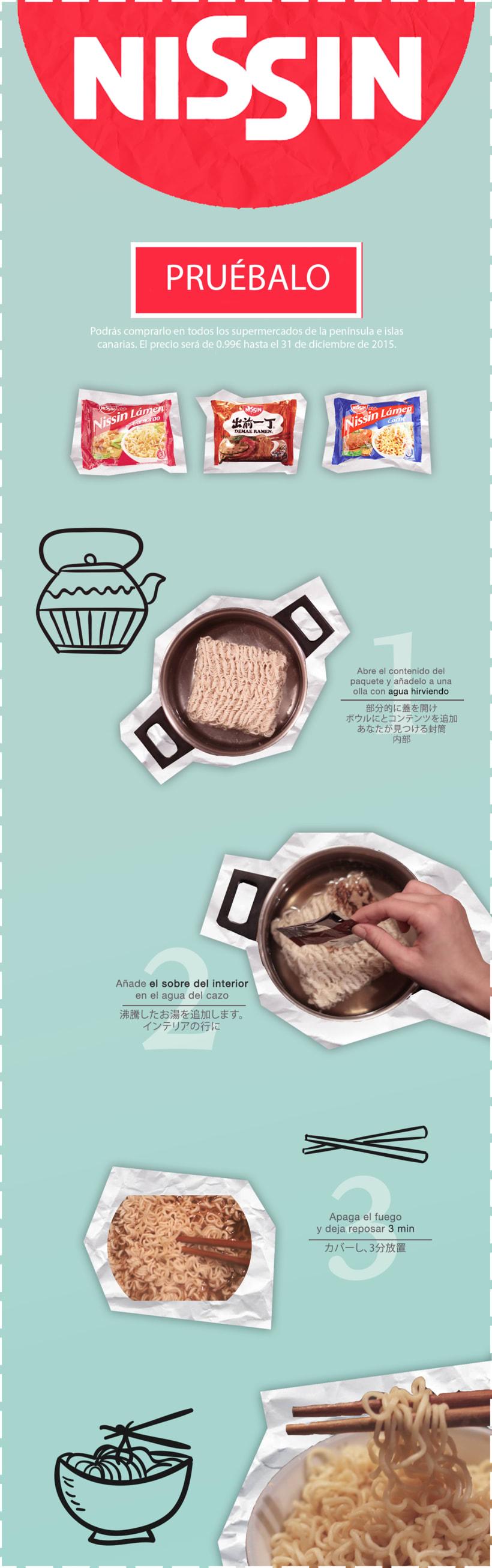 Noodles 2.0 1