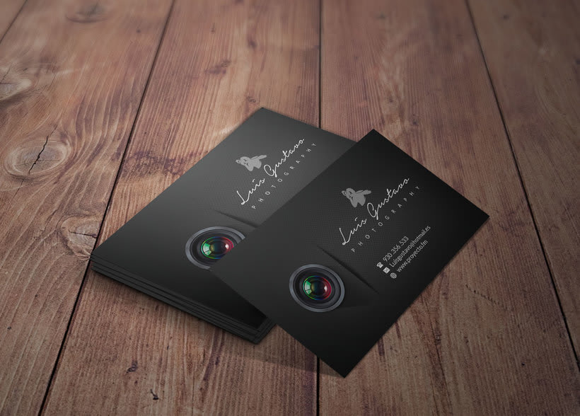 proyecto de app portafolio 25