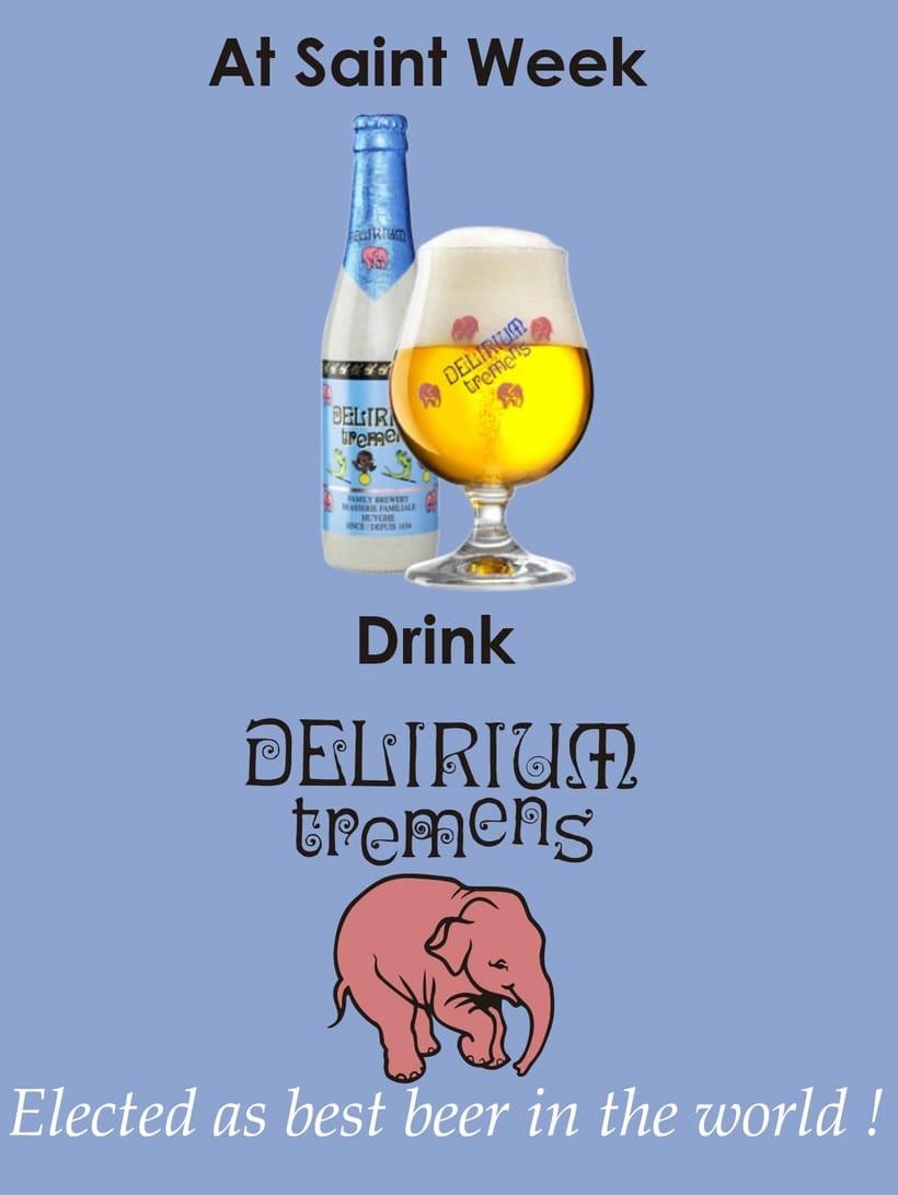 Delirium Tremens 6