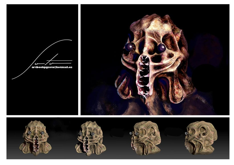 Concept artist -1
