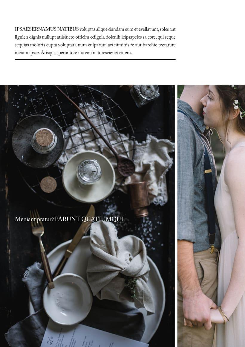 Revista KFOLK 10