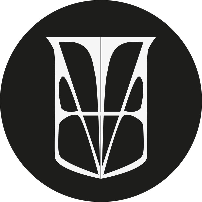 Mi logotipo 0