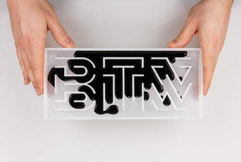 Tipografía y ciencia  2