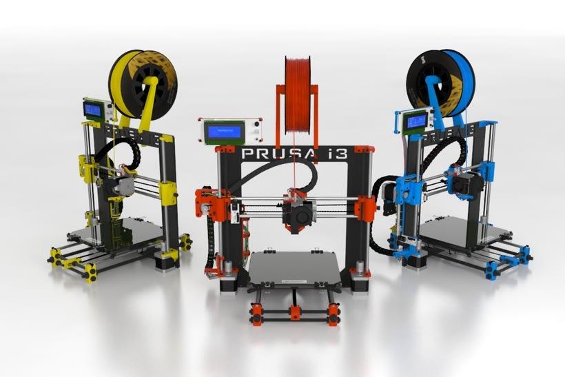 3D + Vray 12