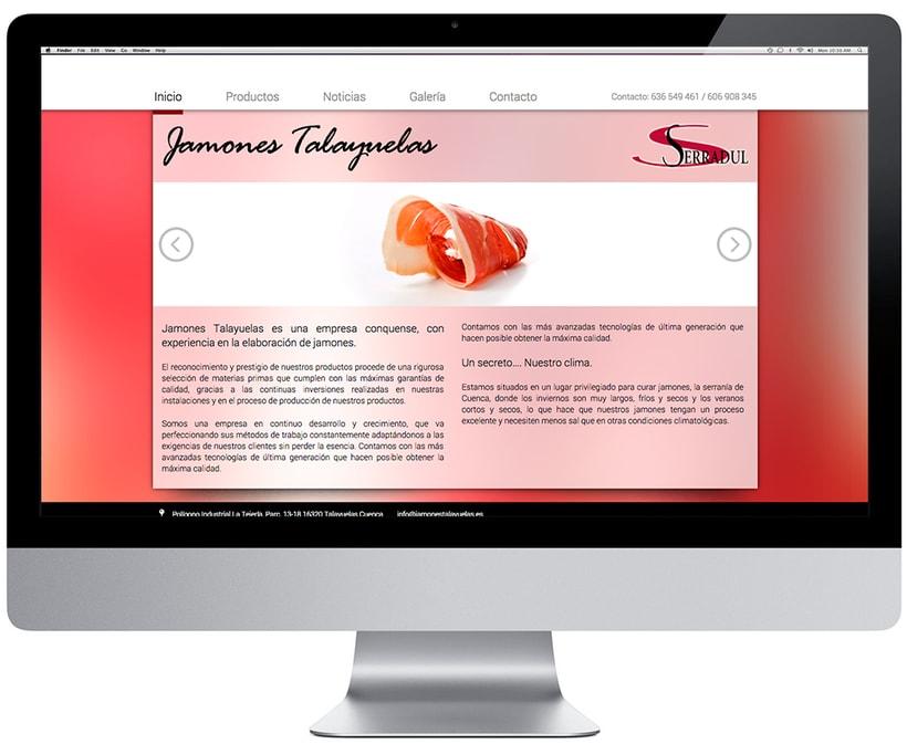 Diseño web adaptativo. 8