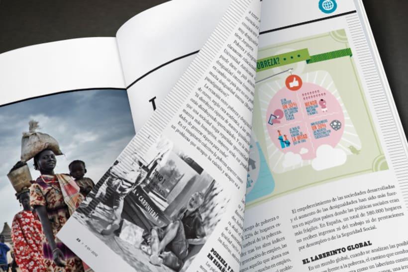 Biográfica, haciendo de la creatividad algo global  9