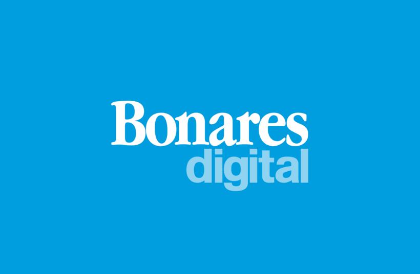 Identidad Bonares Digital 1