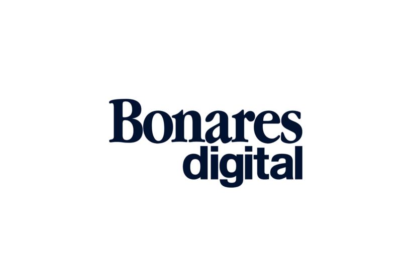 Identidad Bonares Digital 3