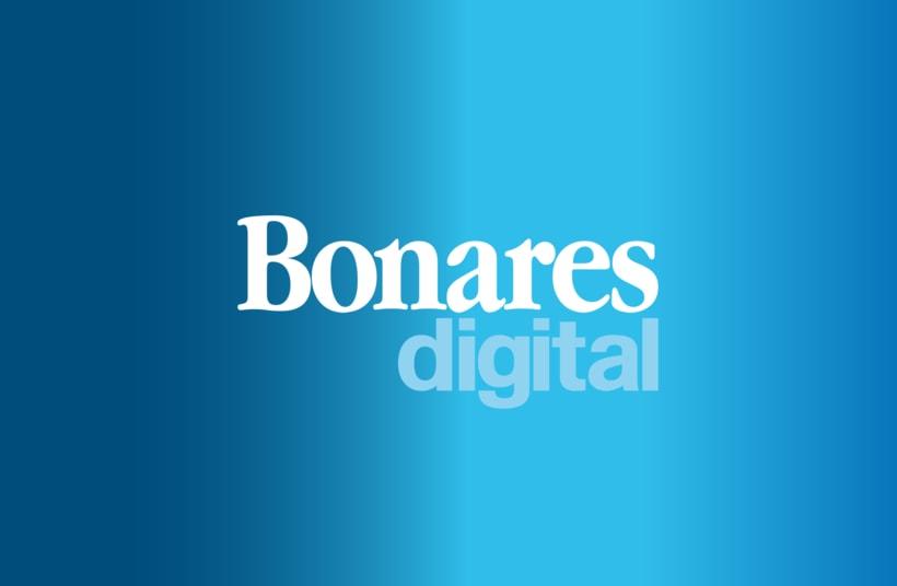 Identidad Bonares Digital 0