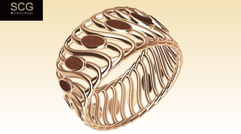 Special Bracelets 2