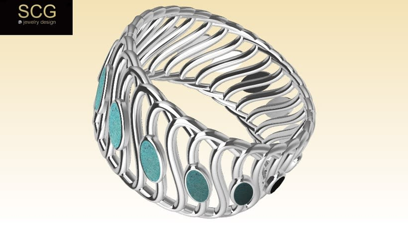 Special Bracelets 3