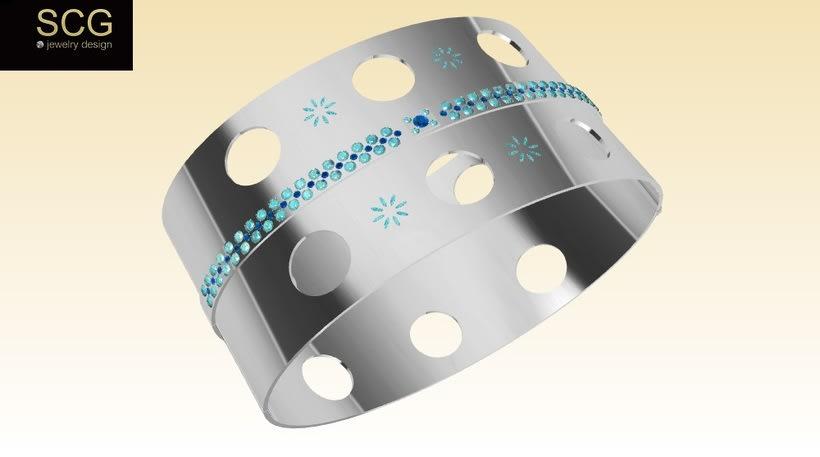 Special Bracelets 4