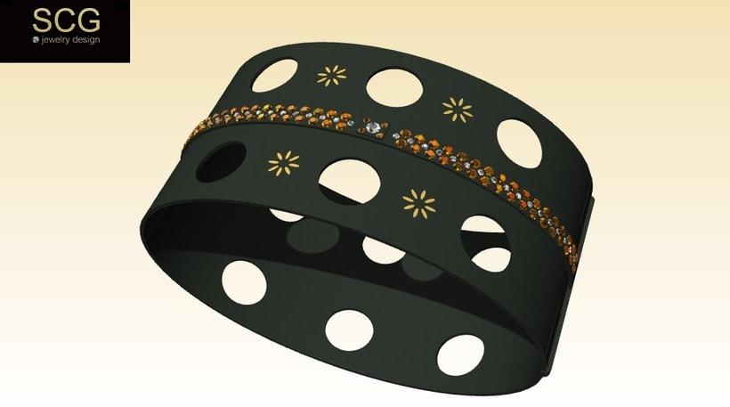 Special Bracelets 5