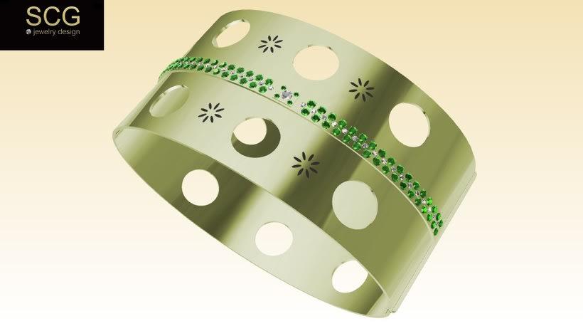 Special Bracelets 6